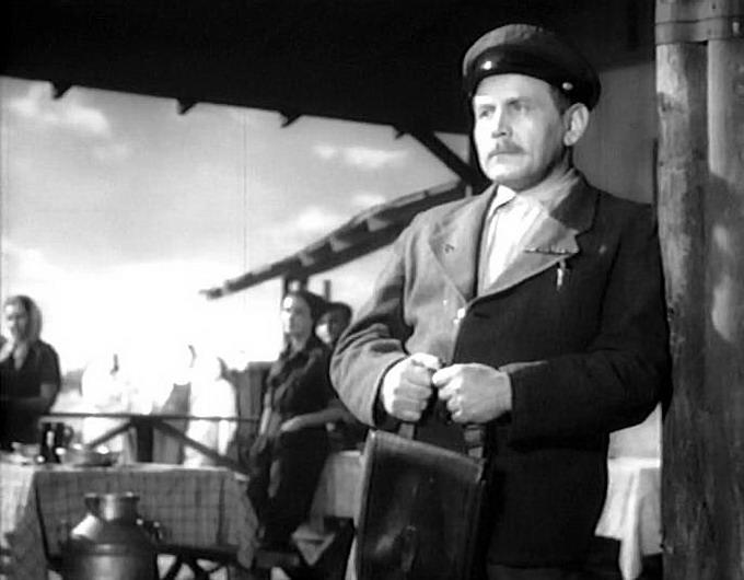 Драгоценные Зерна 1948 Скачать Торрент - фото 3
