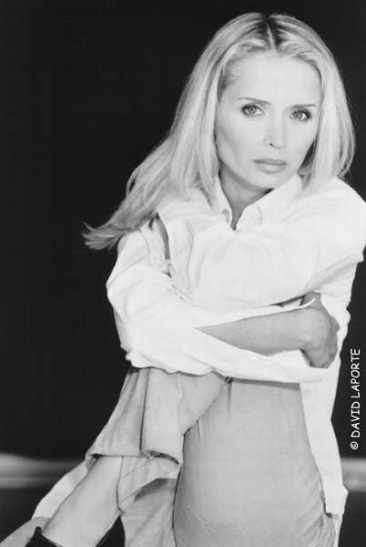 Голые польские актрисы фото