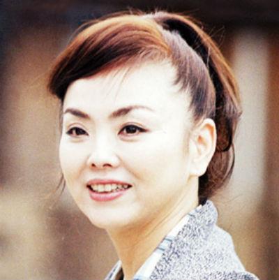 Matsuda miyuki