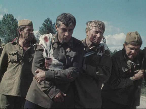 застенчивые, смотреть старые советские фильмыпро границу непроизвольное сокращение