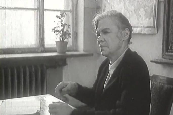 жиних (1960)