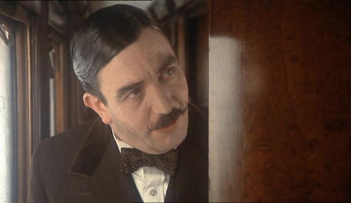 Альберт Финни (Albert Finney) - фильмография - Убийство в Восточном экспрессе (1974) - европейские актёры - Кино-Театр.РУ