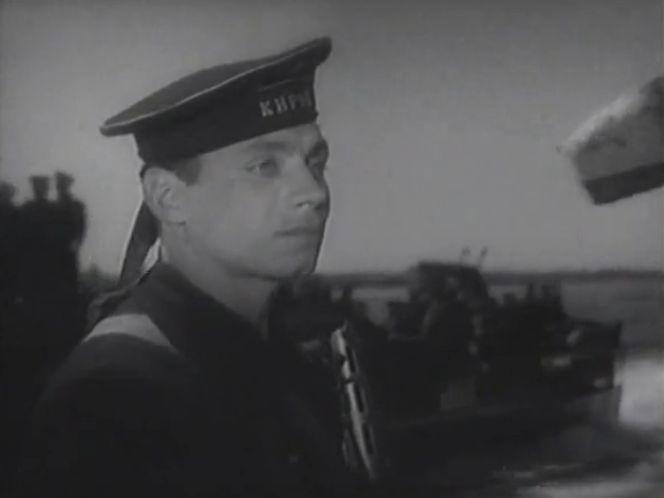 скачать батальон 1944 торрент - фото 9