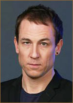 Тобиас Мензис (Tobias Menzies) фотографии