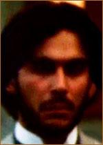 Фильм Сердца трёх (1992) - актеры и роли - фильмы Ближнего ...