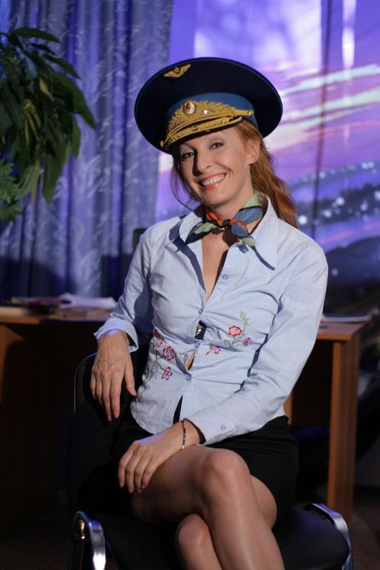 евгения бордзиловская фото