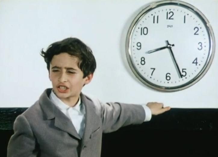 Советских времен мультик про мулан 3 млн пользователей Фильмы