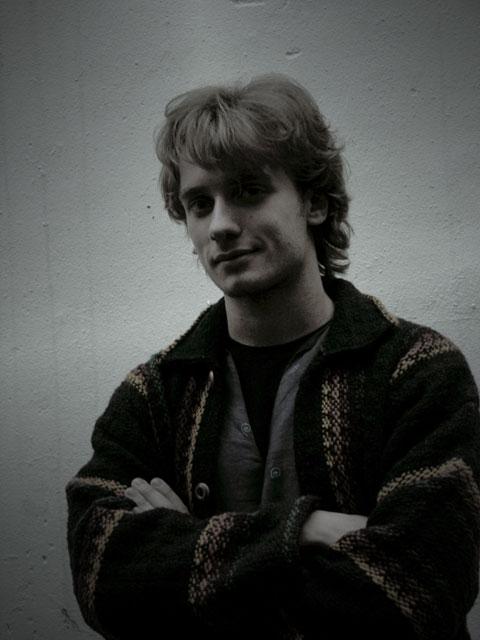 Игорь неведров гей в сериале фото 310-643