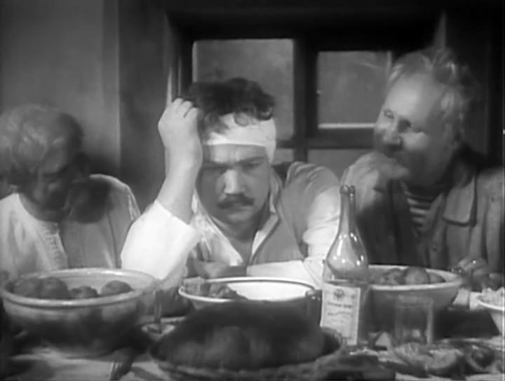 фильм всадники 1939 скачать торрент - фото 6