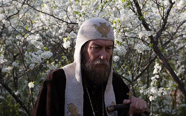 фильм царь 2009 скачать торрент - фото 7