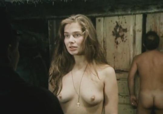 anal-vozrast-sverhu